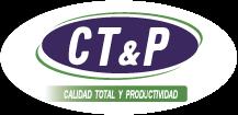 CT & P